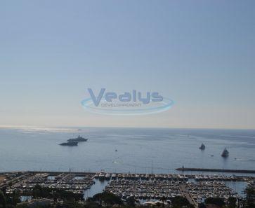 A vendre  Beaulieu Sur Mer | Réf 060202190 - Vealys