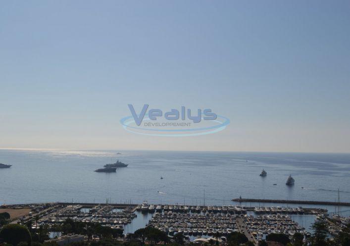A vendre Appartement Beaulieu Sur Mer | R�f 060202190 - Vealys