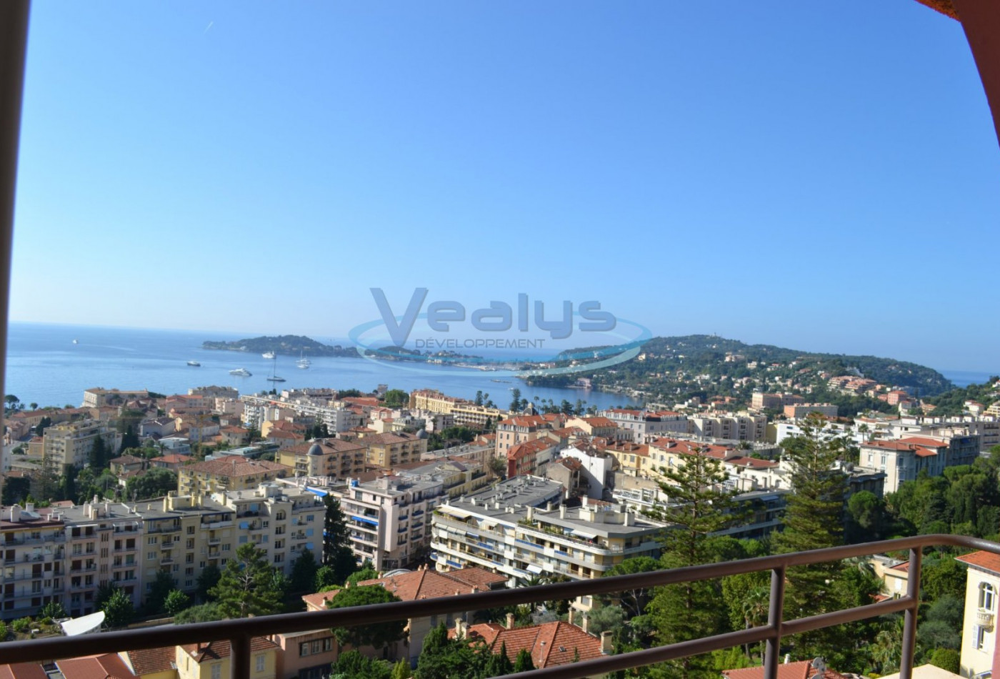 A vendre  Beaulieu Sur Mer   Réf 060202190 - Vealys