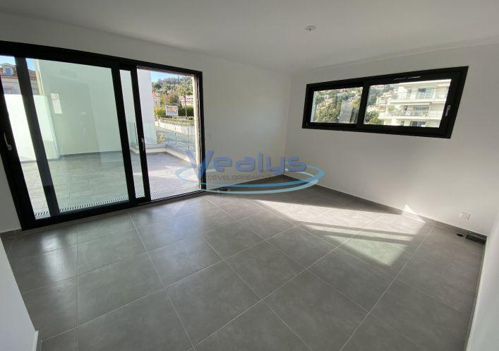 A vendre Appartement terrasse Golfe Juan | R�f 060202206 - Vealys