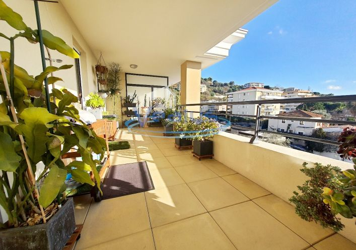 A vendre Appartement Nice | R�f 060202250 - Vealys