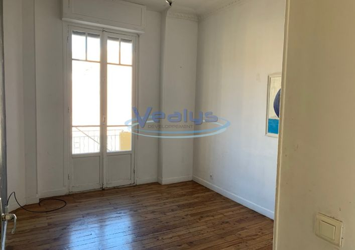 A vendre Appartement Nice | R�f 060202274 - Vealys