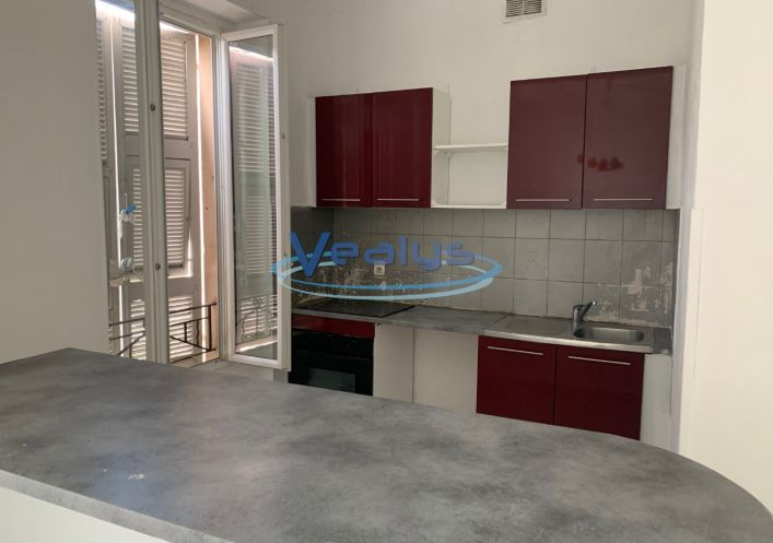 A vendre Appartement Nice | R�f 060202275 - Vealys
