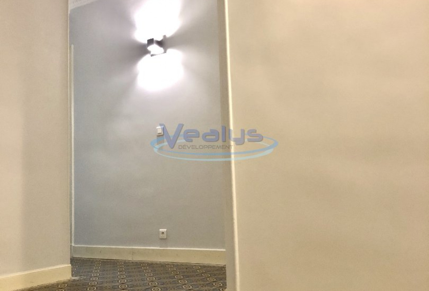 A vendre  Nice | Réf 060202364 - Vealys