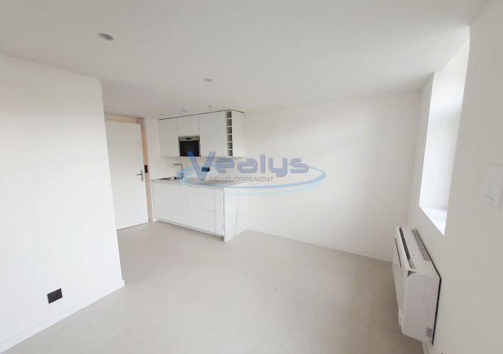 A vendre Appartement Nice | R�f 060202410 - Vealys