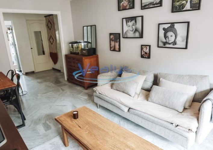 A vendre Appartement Nice | R�f 060202449 - Vealys