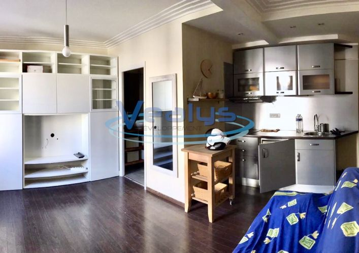 A vendre Appartement Nice | R�f 060202453 - Vealys