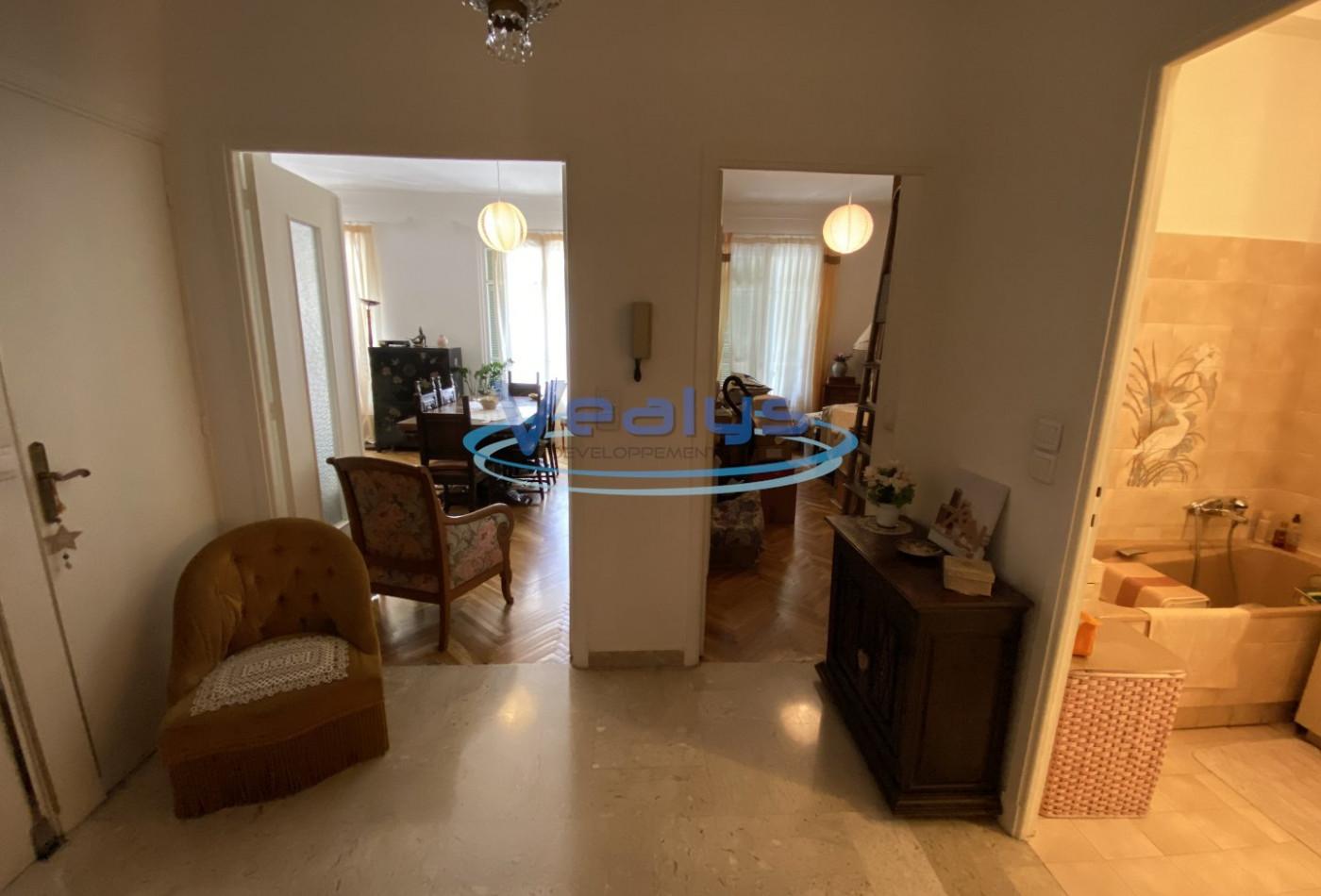 A vendre  Nice | Réf 060202518 - Vealys