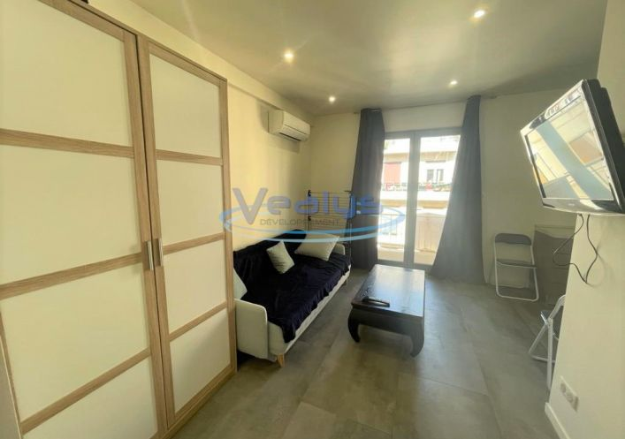 A vendre Appartement Nice | R�f 060202524 - Vealys