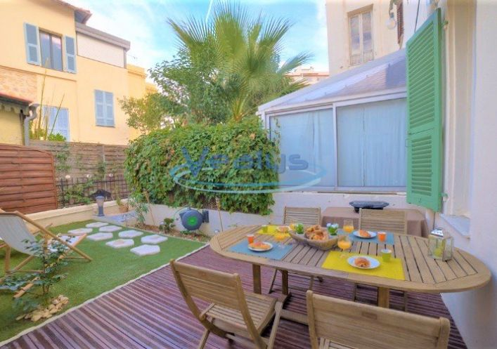 A vendre Appartement Nice | R�f 060202525 - Vealys