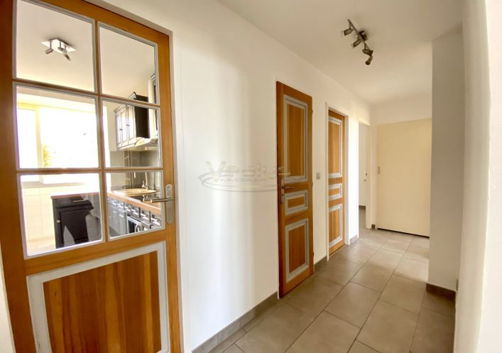 A vendre Appartement Nice | R�f 060202532 - Vealys