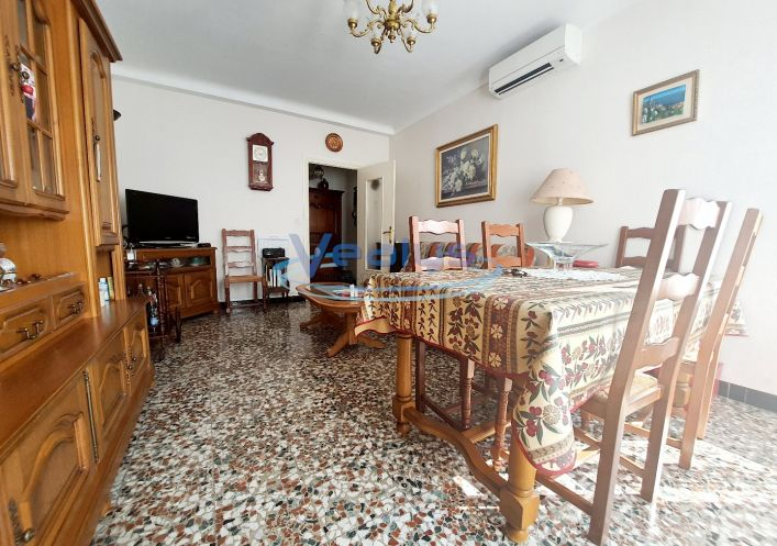 A vendre Appartement Nice   R�f 060202634 - Vealys