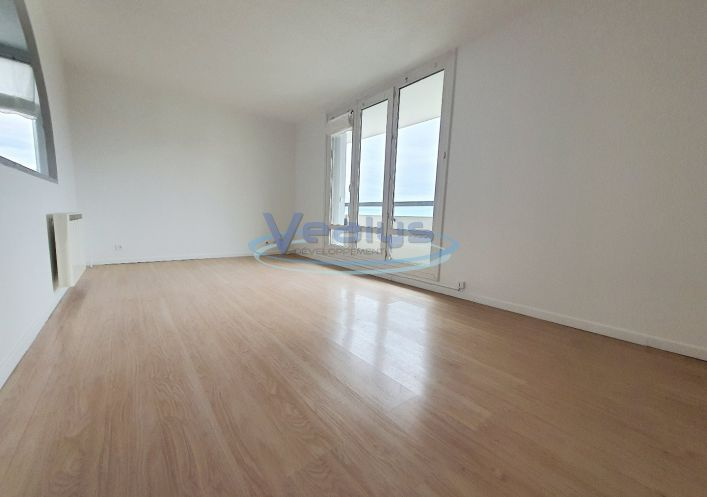 A vendre Appartement en r�sidence Nice | R�f 060202635 - Vealys