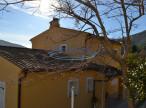 A vendre  Tourrette Levens | Réf 060202710 - Vealys