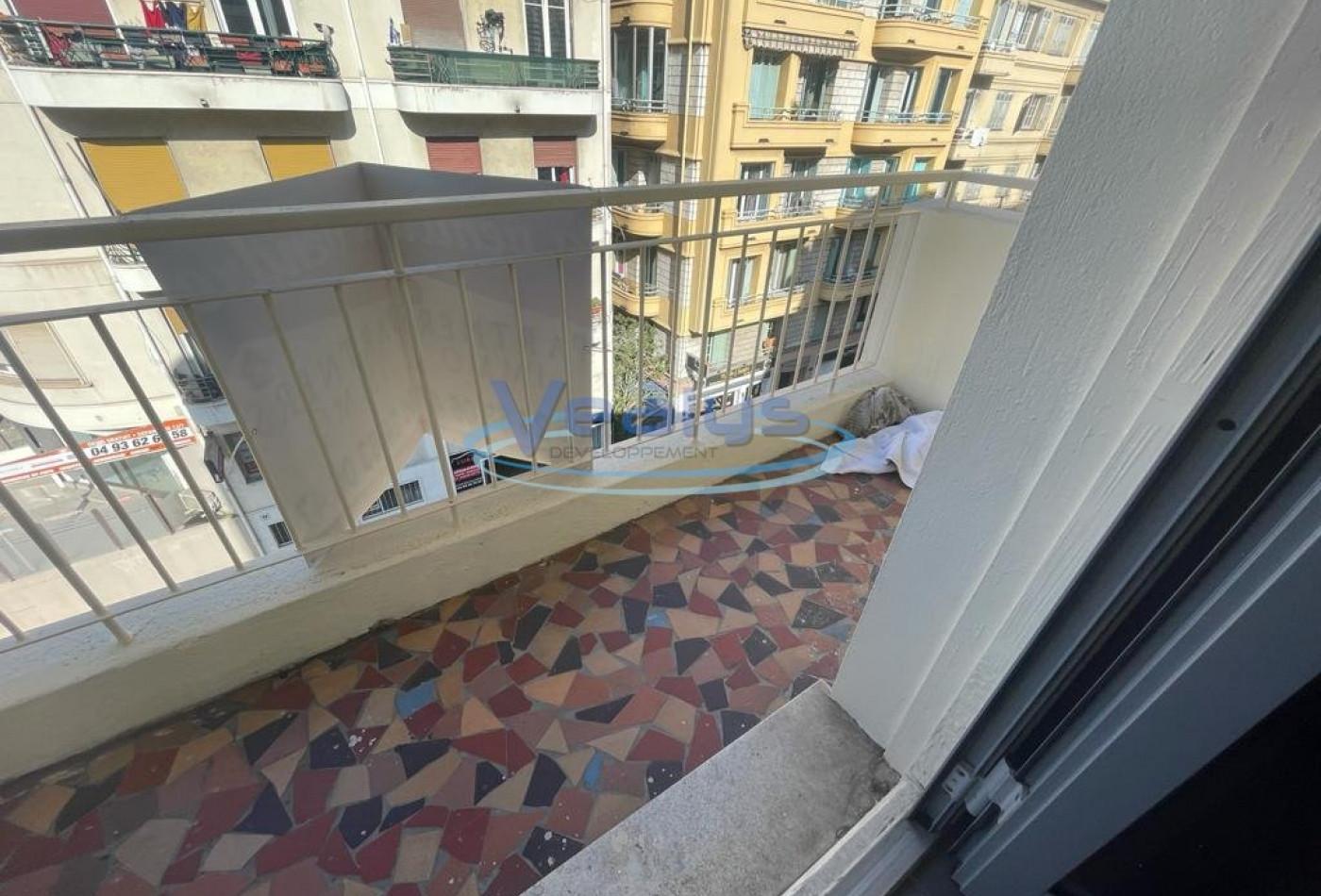 A vendre  Nice | Réf 060202810 - Vealys