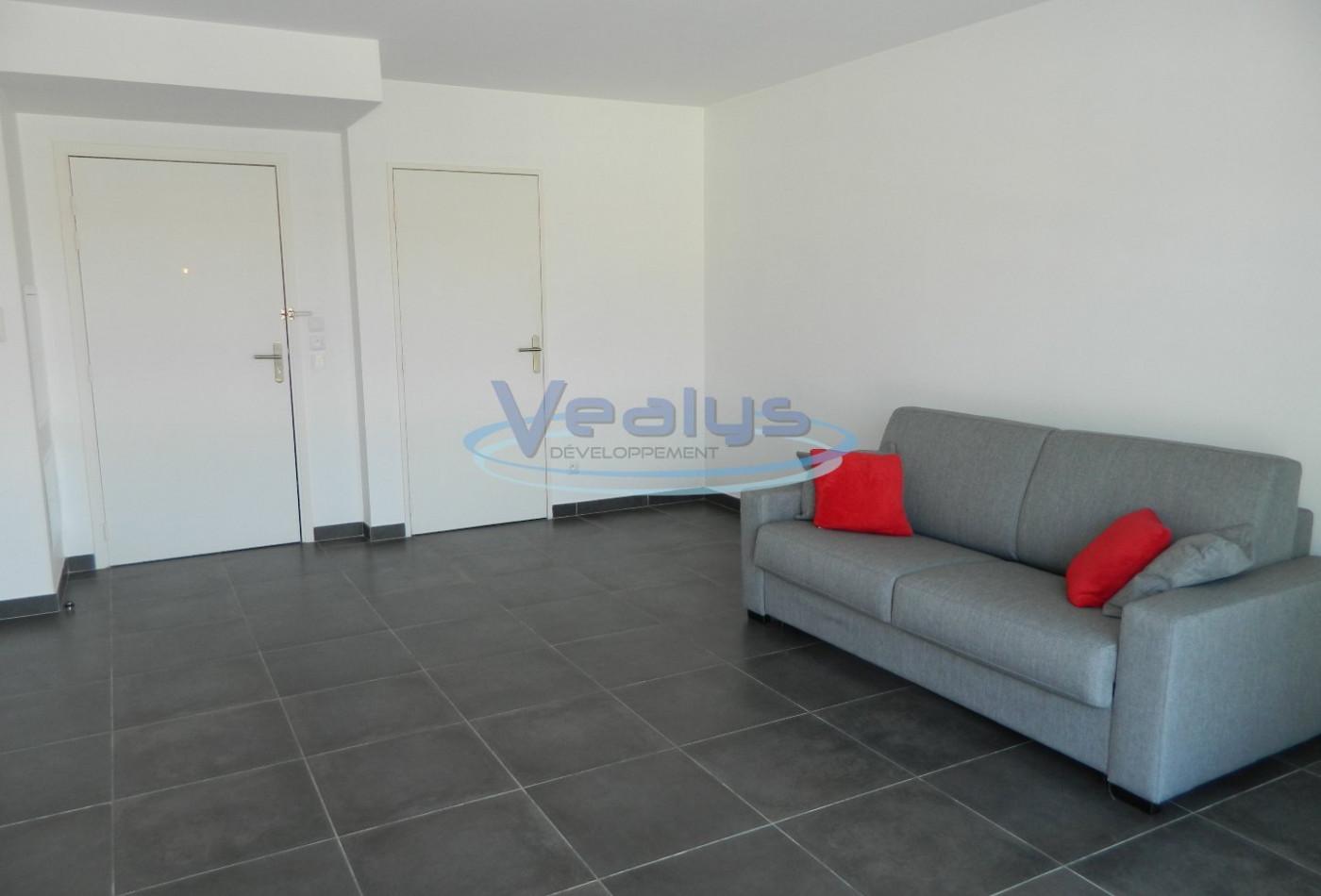 A vendre  Nice   Réf 060202853 - Vealys
