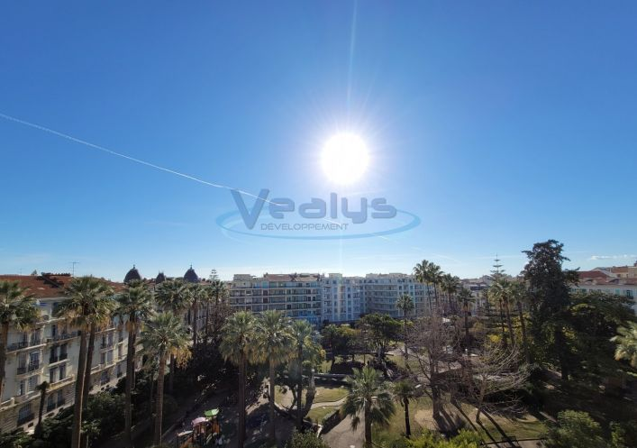 A vendre Appartement Nice | R�f 060202900 - Vealys