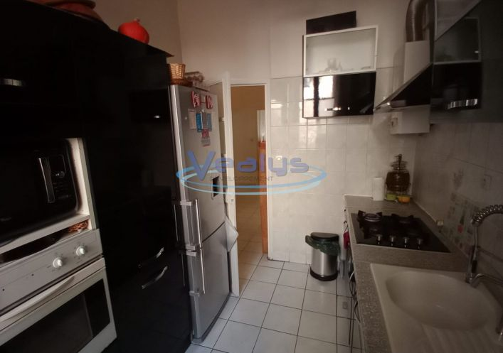 A vendre Appartement Nice | R�f 060202952 - Vealys