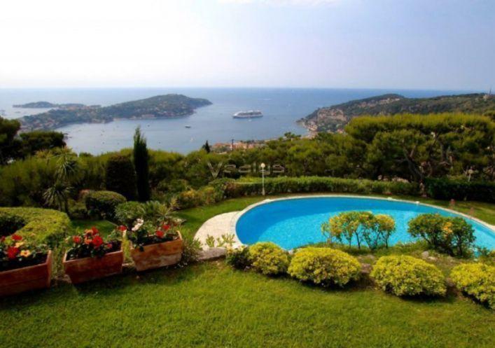 A vendre Appartement terrasse Villefranche Sur Mer | R�f 060202970 - Vealys