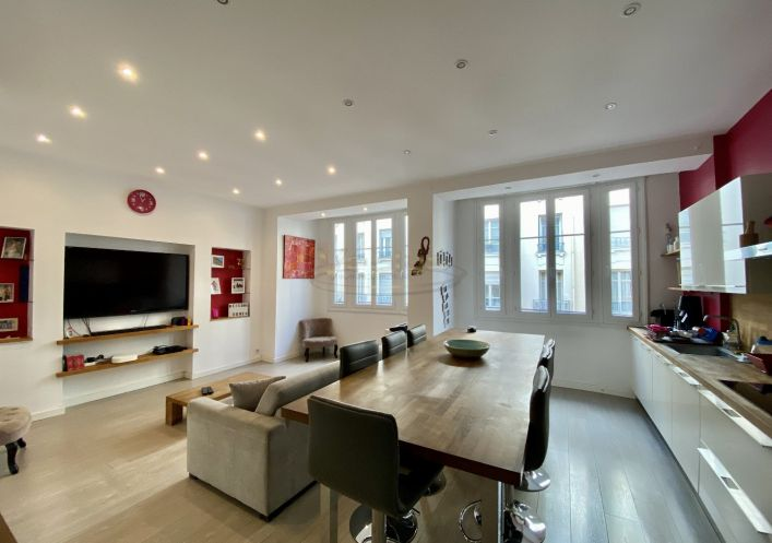 A vendre Appartement Nice | R�f 060203028 - Vealys