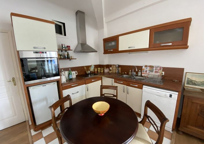 A vendre Appartement Nice   R�f 060203029 - Vealys