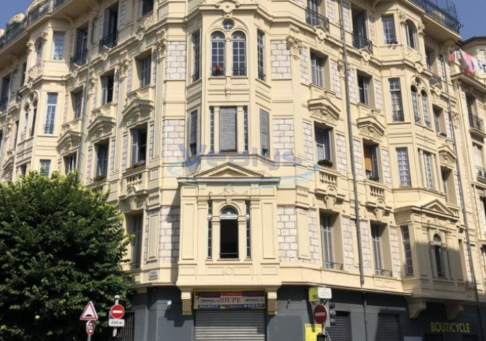A vendre Appartement Nice | R�f 060203083 - Vealys