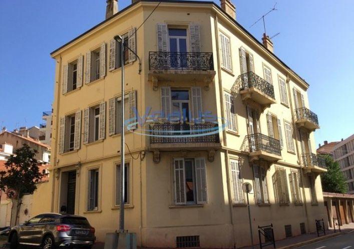 A vendre Duplex Cannes | R�f 060203088 - Vealys