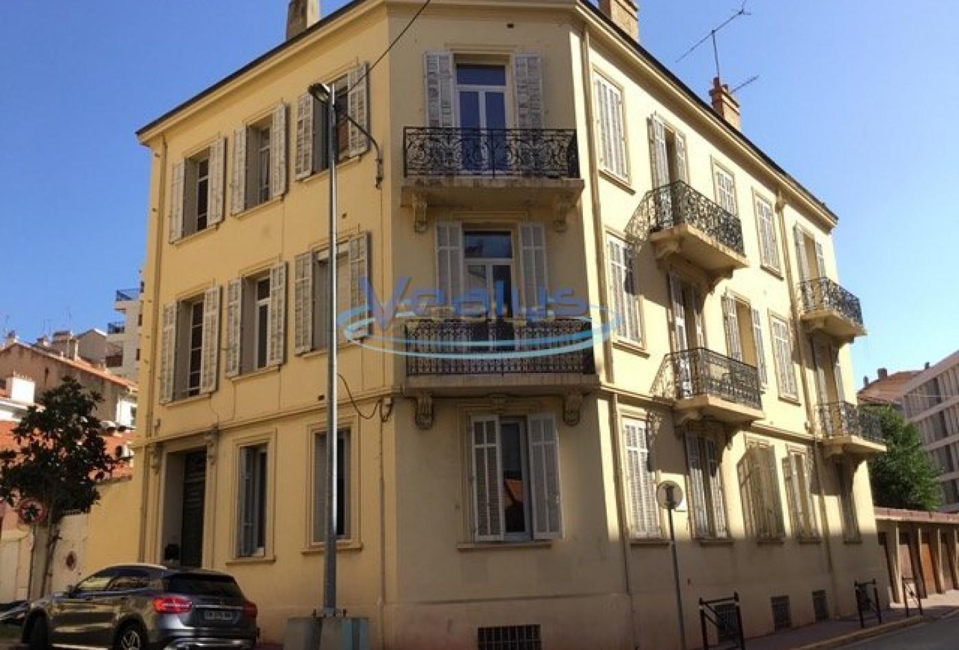 A vendre  Cannes   Réf 060203088 - Vealys