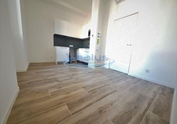 A vendre Duplex Cannes   R�f 060203089 - Vealys