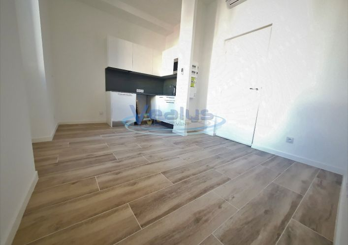 A vendre Duplex Cannes   R�f 060203090 - Vealys