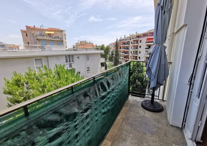 A vendre Appartement Nice | R�f 060203095 - Vealys