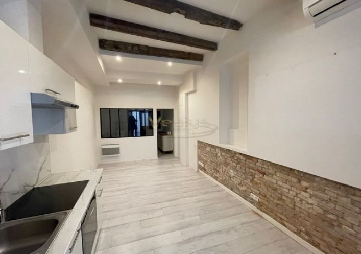 A vendre Appartement Nice | R�f 060203119 - Vealys
