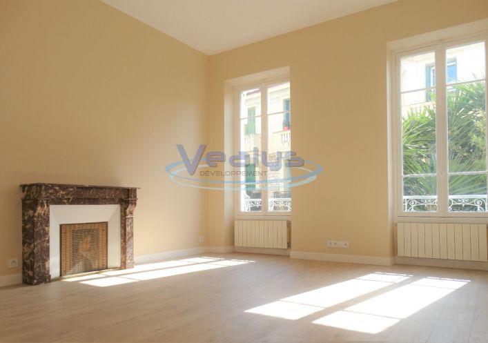 A vendre Appartement Villefranche Sur Mer | R�f 060203226 - Vealys