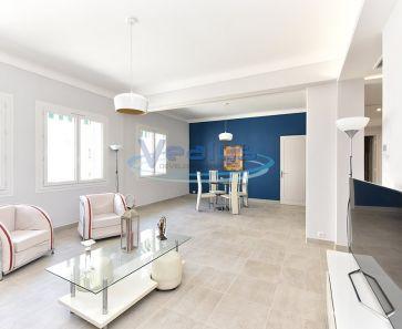 A vendre  Nice | Réf 060203227 - Vealys