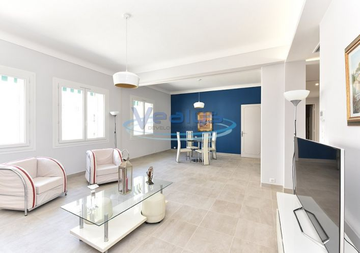 A vendre Appartement Nice | R�f 060203227 - Vealys