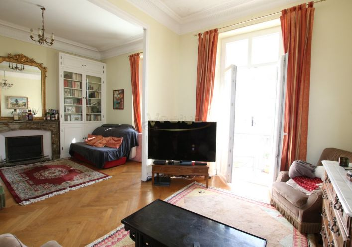 A vendre Appartement Nice | R�f 060203233 - Vealys
