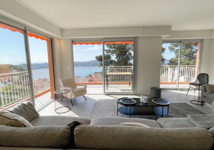 A vendre Appartement Villefranche Sur Mer | R�f 060203234 - Vealys