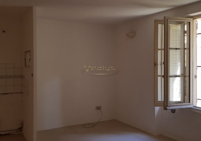 A vendre Appartement en r�sidence Nice | R�f 060203257 - Vealys