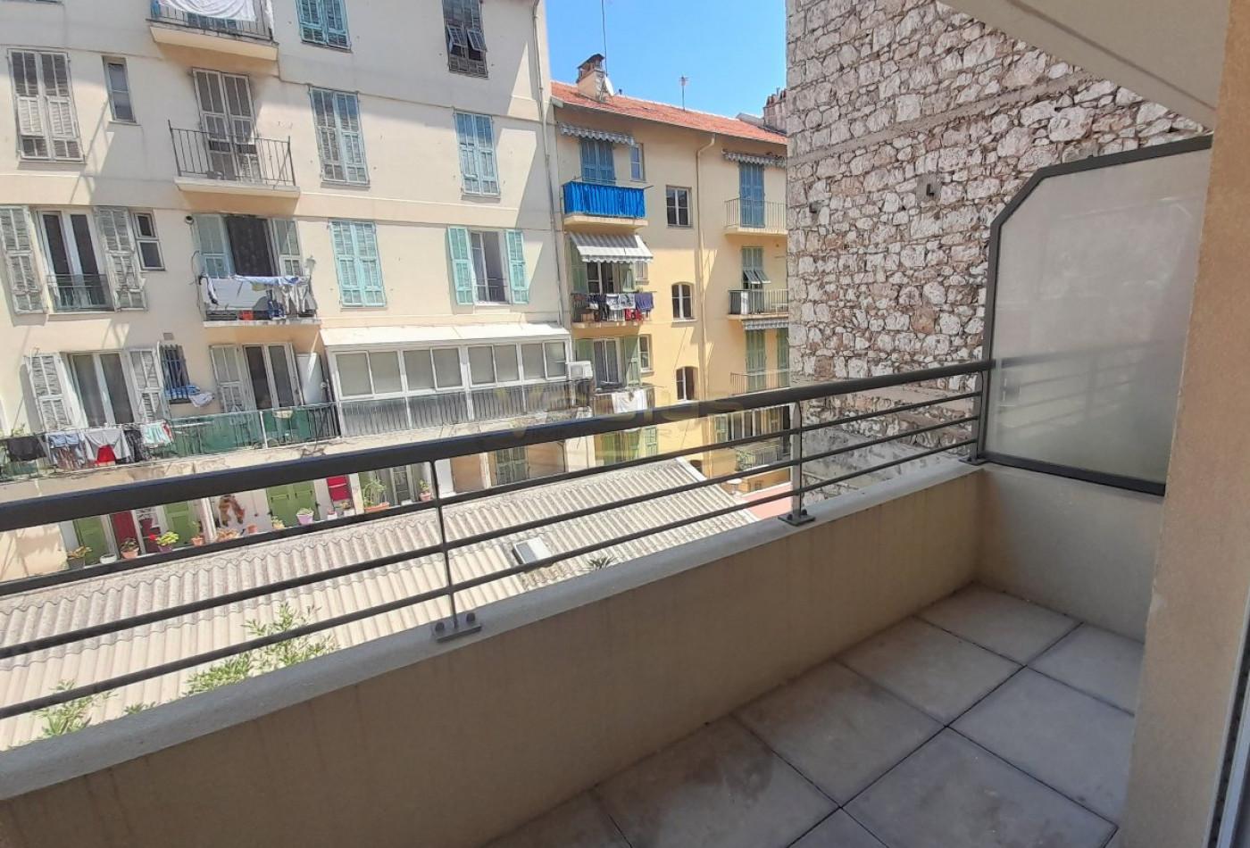 A vendre  Nice | Réf 060203274 - Vealys