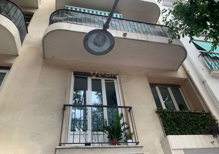 A vendre Appartement Nice | R�f 060203321 - Vealys