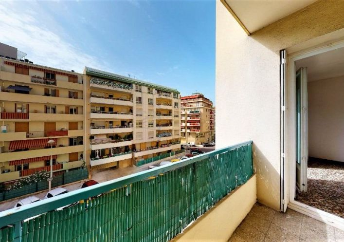 A vendre Appartement en r�sidence Nice | R�f 060203327 - Vealys