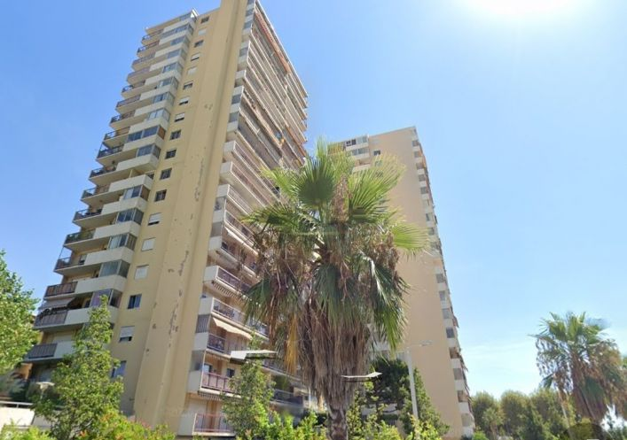 A vendre Appartement en r�sidence Nice | R�f 060203345 - Vealys