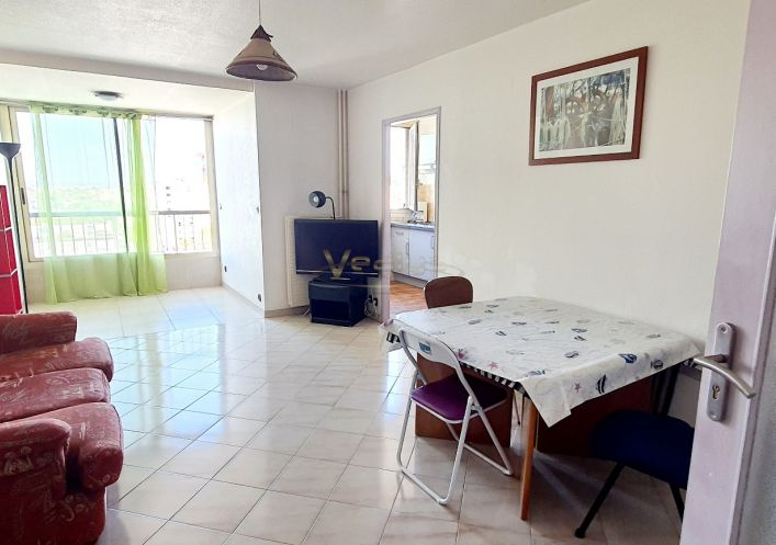A vendre Appartement en r�sidence Nice   R�f 060203346 - Vealys