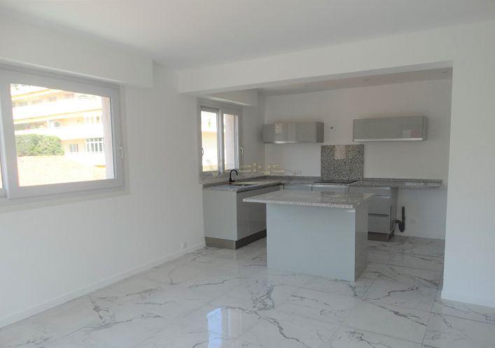 A vendre Appartement Saint Laurent Du Var   R�f 060203365 - Vealys