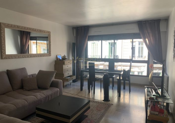 A vendre Appartement en r�sidence Cannes | R�f 060203368 - Vealys