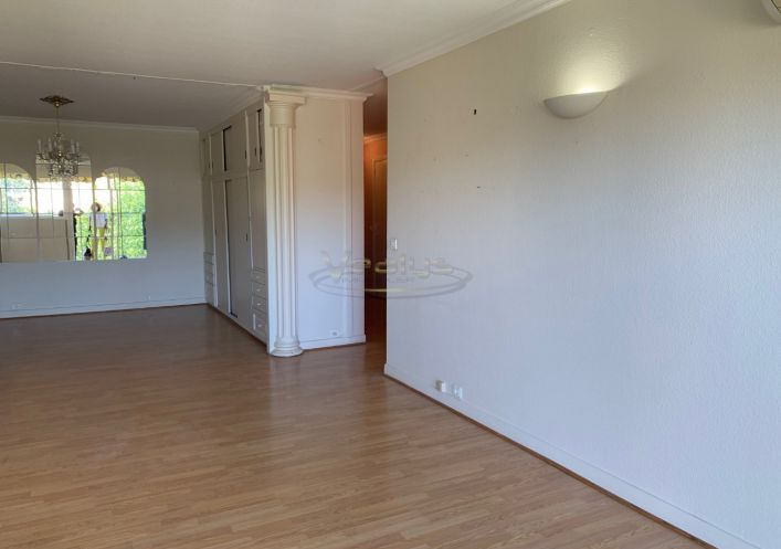 A vendre Appartement Cannes | R�f 060203397 - Vealys