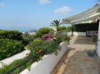 A vendre  Villefranche Sur Mer | Réf 060203446 - Vealys
