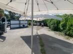 A vendre  Cagnes Sur Mer   Réf 060203448 - Vealys