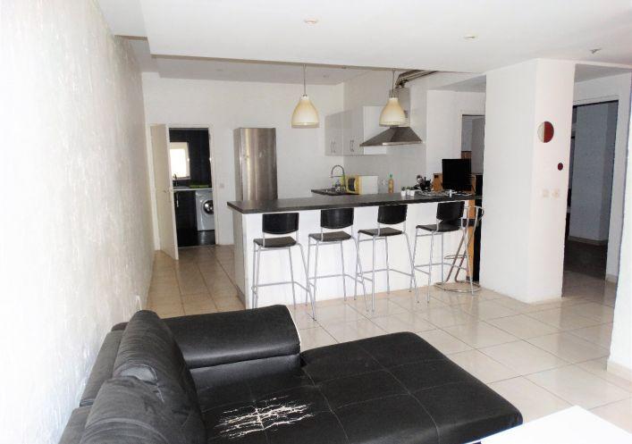 A vendre Bureau Saint Laurent Du Var | R�f 060203458 - Vealys