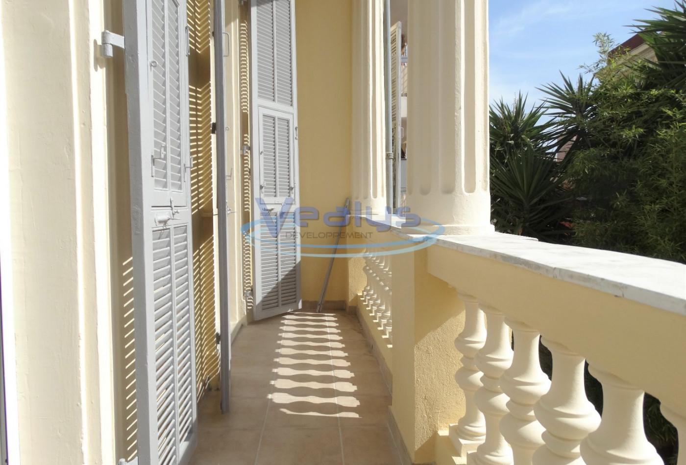 A vendre  Villefranche Sur Mer | Réf 060203459 - Vealys